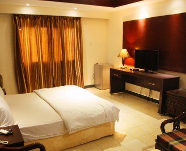 shamo-hotel-rome111