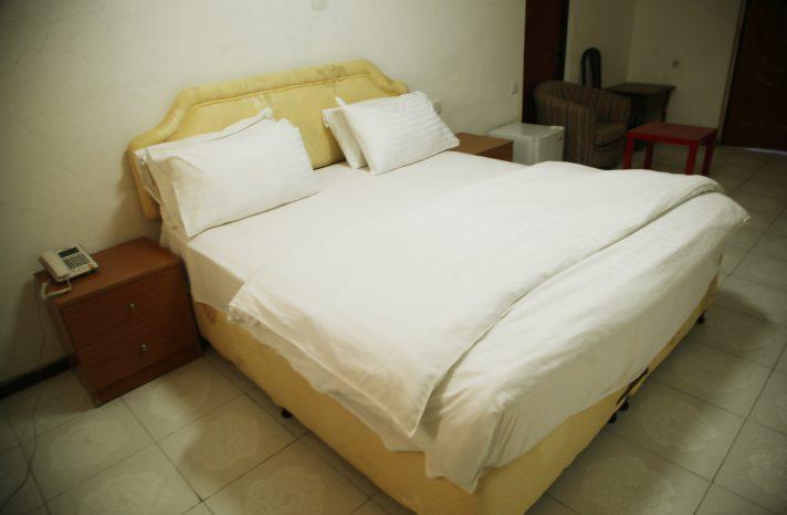 suite-rooms