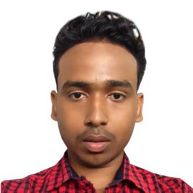 Abdullahi Nor Ali