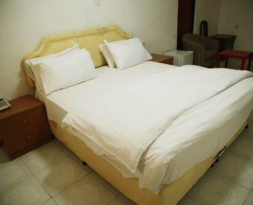 shamo-hotel-rome144